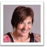 Sophrologue - énergéticienne -coach minceur