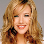 Alexandra Neldel actrice du destin de Lisa