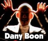Dany Boon à l'olympia