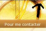 pour me contacter