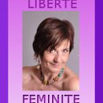 logo-journee-femme-2012