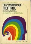 La dynamique mentale