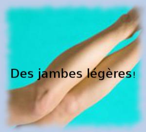jambes-legeres